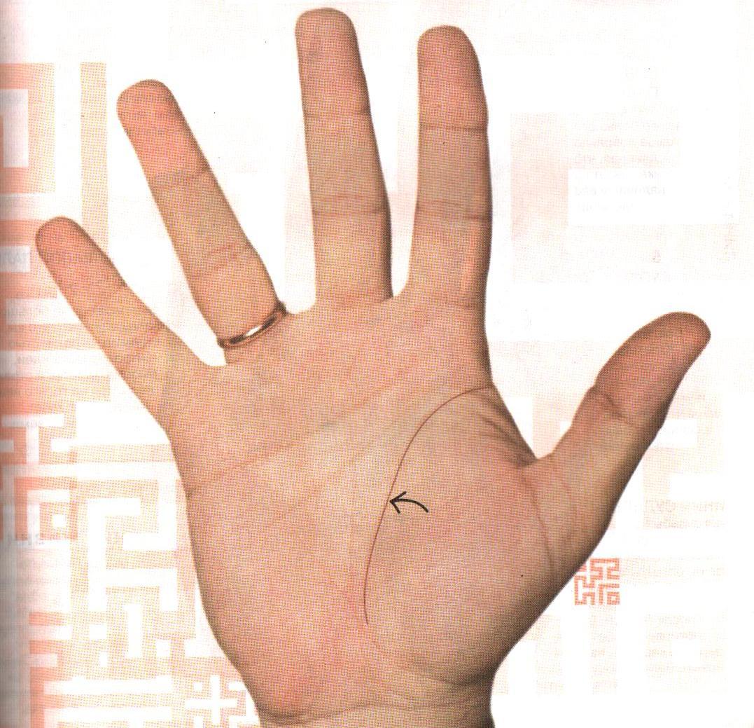 Колготки варикоз размеры